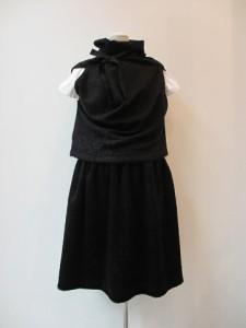 tricot : ベスト ¥22050