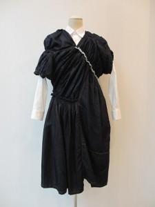 tricot : ワンピース ¥50400