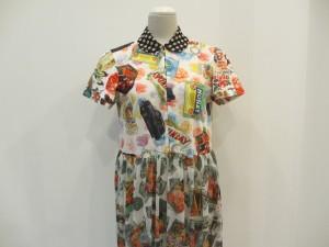 tricot : ワンピース ¥60900