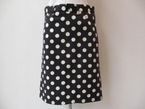 tricot : スカート ¥29400