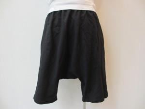 コムコム : パンツ ¥33600