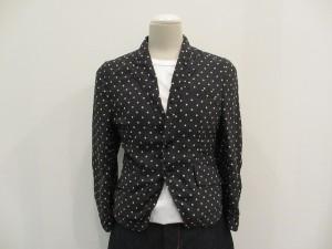 tricot : ジャケット ¥66150