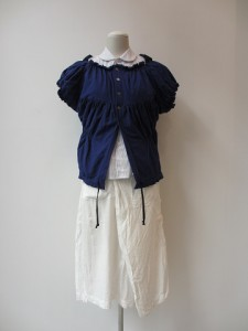 tricot : Tシャツ ¥24150
