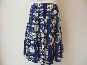 コムコム : スカート ¥35700