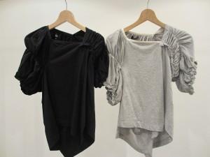 tricot : Tシャツ ¥21000