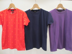 tricot : Tシャツ ¥8925