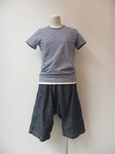 tricot : Tシャツ¥16800