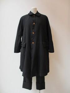 コムコム : コート ¥93450