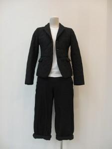 コムコム :  ジャケット ¥56700