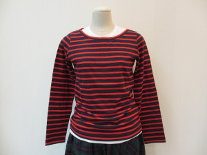 tricot  : Tシャツ ¥23625