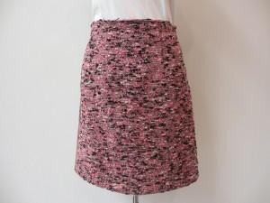 tricot : スカート ¥22050