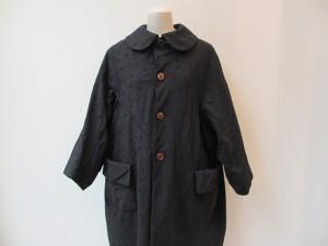 コムコム : コート ¥84000