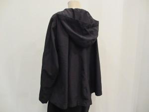 コムコム : ジャケット ¥45150