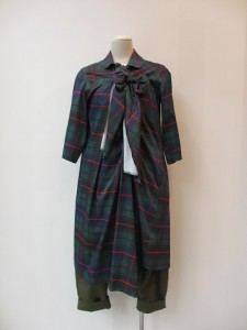 tricot : ワンピース ¥59850