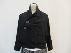 tricot : ジャケット ¥ 42000