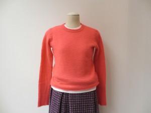 tricot : ニット ¥24150