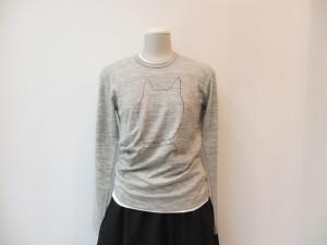 コムコム : Tシャツ ¥22050