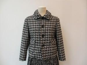 tricot : ジャケット ¥67200
