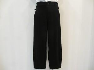 コムコム : パンツ ¥34650