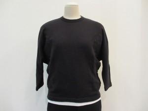 コムコム : Tシャツ ¥25200