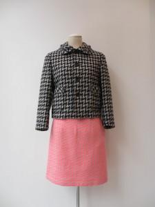 tricot : スカート ¥26250