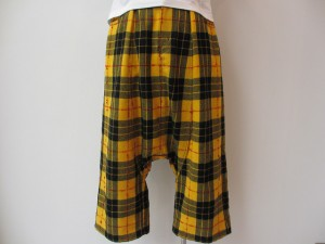 tricot : パンツ ¥36750