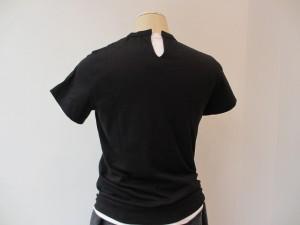 tricot : Tシャツ ¥19950