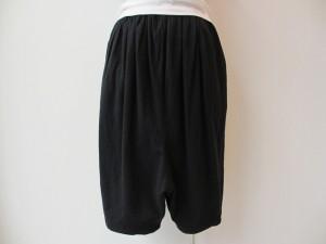 コムコム : パンツ ¥27300