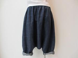 tricot : パンツ ¥42000