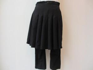 コムコム : パンツ ¥52500