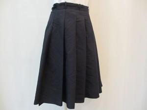 コムコム : パンツ ¥61950
