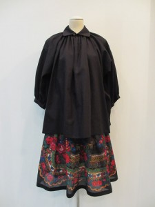 tricot ; ブラウス ¥34650