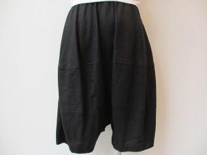 コムコム : パンツ ¥28350