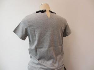 tricot : Tシャツ  ¥18360
