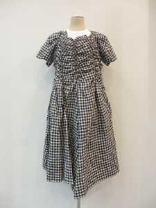 tricot : ワンピース ¥52920