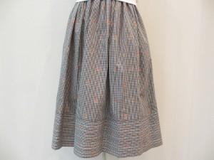 tricot : スカート ¥36720