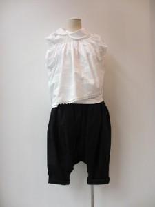 tricot : パンツ ¥22680
