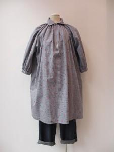 tricot : ワンピース ¥54000