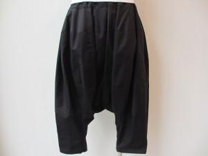 trivot : パンツ ¥22680