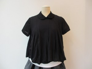 tricot : Tシャツ ¥23760