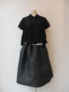 tricot : Tシャツ ¥23760