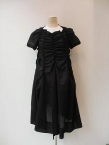 tricot : ワンピース ¥55080