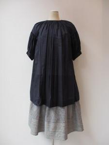 tricot : ワンピース  ¥38880