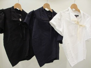 trcot : Tシャツ ¥21600