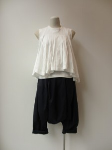 tricot : Tシャツ ¥20520