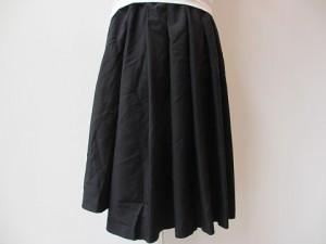 コムコム : スカート ¥50760