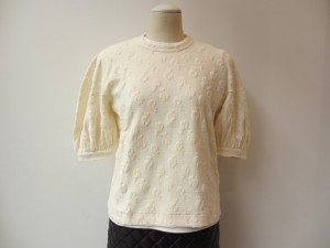 tricot : Tシャツ ¥30240