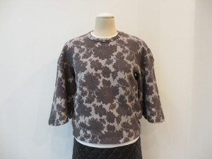 tricot : Tシャツ ¥29160