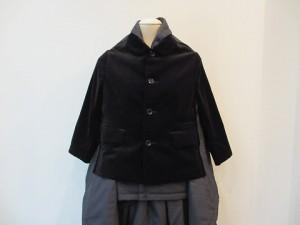 コムコム : コート ¥48600