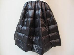 tricot : スカート ¥63720